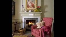 de parement pour cheminée cuisine d 195 169 coration salon avec des chemin 195 169 es cheminee