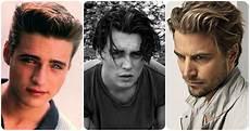 coiffure homme tendance 2018 coiffure homme 2018 tendance