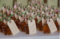 Place Cards Ideas For Weddings
