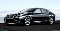 2020 lexus gs350 f sport engine confirgurations 2019