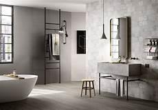salle de bain 35 salles de bains design d 233 coration