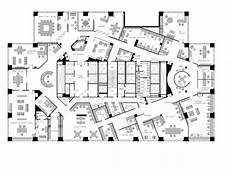 12000 sq ft floor plans square inch 12000 sq ft house