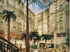 landmark london hotel in united kingdom room deals