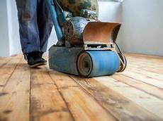 was kostet parkett abschleifen dielen parkettschleifen versiegeln reparieren in