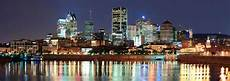 Montreal City Pass A New Way Of Exploring One Of Canada S