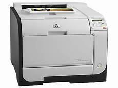 hp laserjet pro 400 color printer m451dn ce957a hp