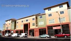 Low Income Apartments Oakland Ca by Alameda County Ca Low Income Housing Apartments Low