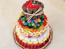 recette g 226 teau de bonbons how to make a cake
