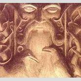 bearded-axe