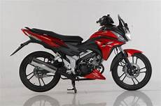 Modif Cs1 Murah by Walau Dulu Jadi Motor Sultan Nebus Honda Cs1 Bekas Jangan