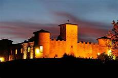 castel gabbiano di gabbiano updated 2018 prices castle