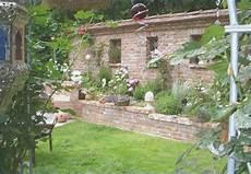 Gartenideen Mit Alten Ziegeln Soundplay Gartenideen Mit