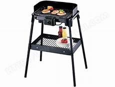barbecue electrique pas cher severin pg 2792 pas cher barbecue 233 lectrique livraison