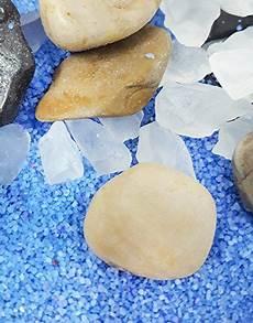 schmales grundstueck bebauen kreative ideen und four 174 2x deko streu steine granulat und sand f 252 r