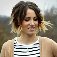 26 popular ombre bob hairstyles ombre hair color ideas pretty designs