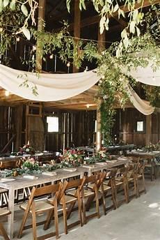 Hochzeit Im Garten - hochzeitsfeier im garten planen