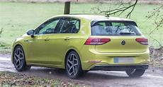 volkswagen golf 8 carro