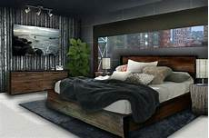 Bedroom Ideas For Adults 2019 by Bedroom Furniture Bedroom Ideas For Adults