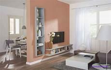 farben wohnzimmer bemerkenswert charterschoolpolicy org