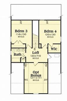 lake house floor plans narrow lot plan 75532gb narrow lot cottage narrow house plans