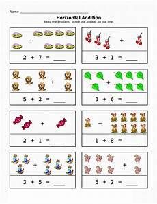 addition worksheets k5 8932 math worksheet addition k5 worksheets printable math worksheets math worksheet math