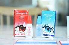 eye mo the solution for irritated orange