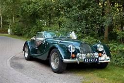 Morgan Plus 8  BRG Pinterest Cars Sports And