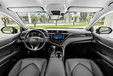 Toyota T 252 Rkiye De Hibrit 220 R 252 N Gamını Yeni Camry Hybrid Ve