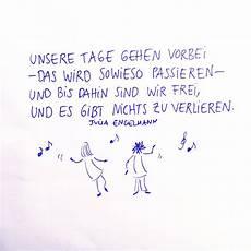 Engelmann On