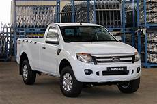ford ranger 2014 2014 ranger page 2 ranger forums the ultimate ford