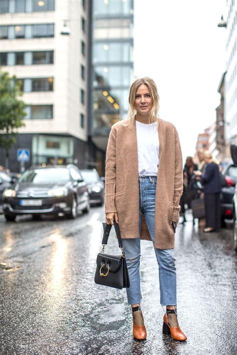 Chica London Stockholm