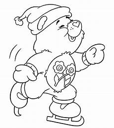 winter coloring pages free 17586 season and weather coloring pages momjunction