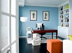 home office wall color ideas with fine painting ideas for home office photo of contemporary