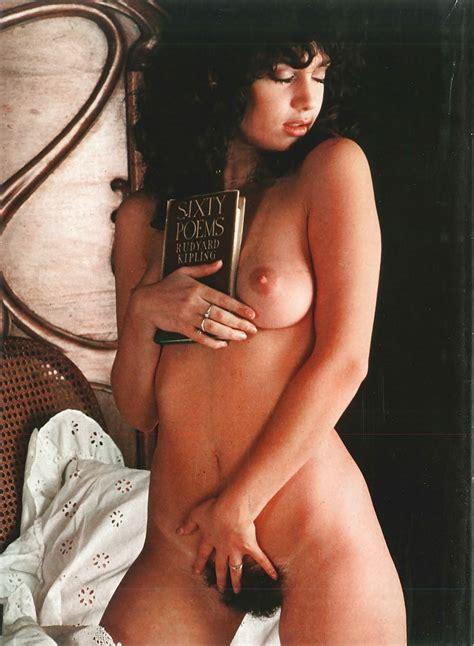 Jessica Rizzo Xhamster