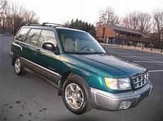 Used Subaru Albuquerque