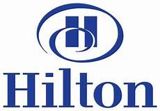 hiltons hotels file hotels logo svg wikipedia
