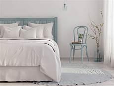 cuscini per testata letto matrimoniale 21 idee per una testata letto alternativa casa it