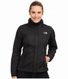 the resolve jacket at zappos
