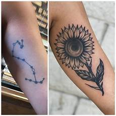 tattoo cover up studio city tattoo los angeles body