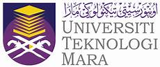A Tale Of Two Universities Uitm And Utar Robert Chaen