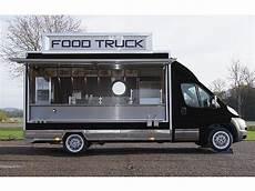 innovative food trucks search foodtrucks food
