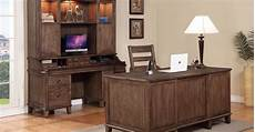 home office furniture nashville home office furniture sprintz furniture nashville