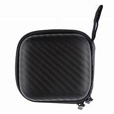 Puluz Pu349 Carry Travel Storage Protective by Puluz Pu349 Carry Travel Bag Storage Protective For