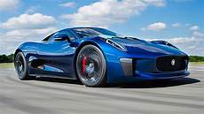 jaguar j type price mid engine jaguar j type could replace f type with