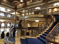 tips and tricks for the best first time cruise aboard the disney dream