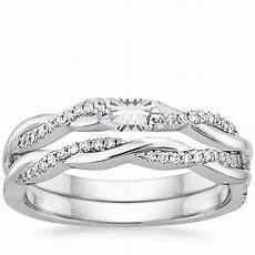 set your life with right wedding ring sets styleskier com