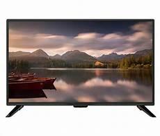 smart tech le 32z4 televizor preturi smart tech le 32z4