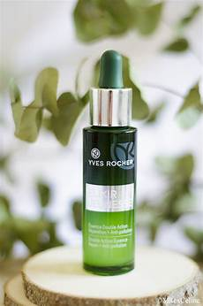 produit anti pollution s 233 rum anti pollution by yves rocher