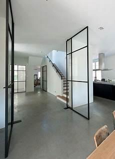 prix m2 beton ciré b 233 ton cir 233 d 233 finition caract 233 ristiques prix au m2 et pose
