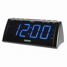 k 248 b clockradio philips aj3400 12 hos fialipo